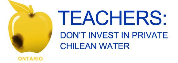 ChileTeachers-4-580