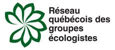 Réseau québécois des groupes écologistes