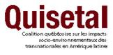 Quisetal